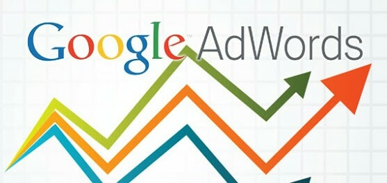 Google Promotion Company in Delhi/NCR