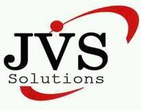 J V S SOLUTIONS