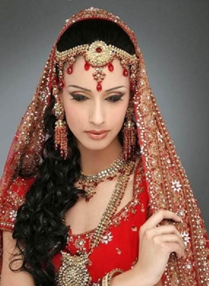 Bloom Bridal Hair & Beauty Care