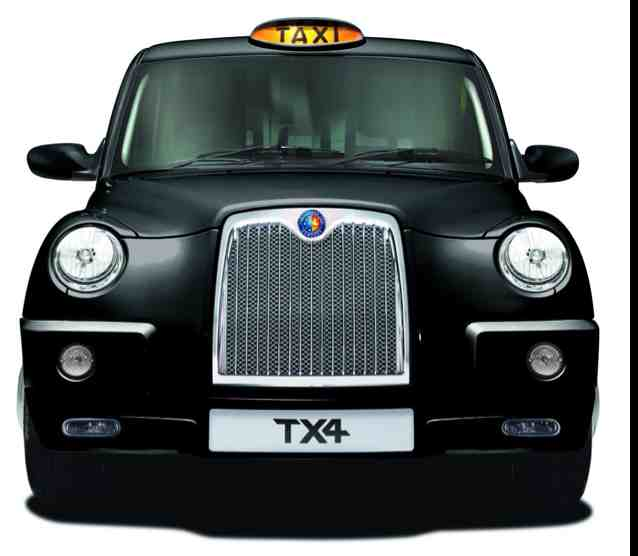 Epsom Taxis And Private Hire
