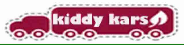 Kiddy Kars