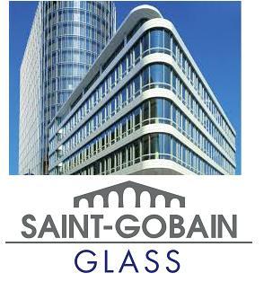 S V K Glass House