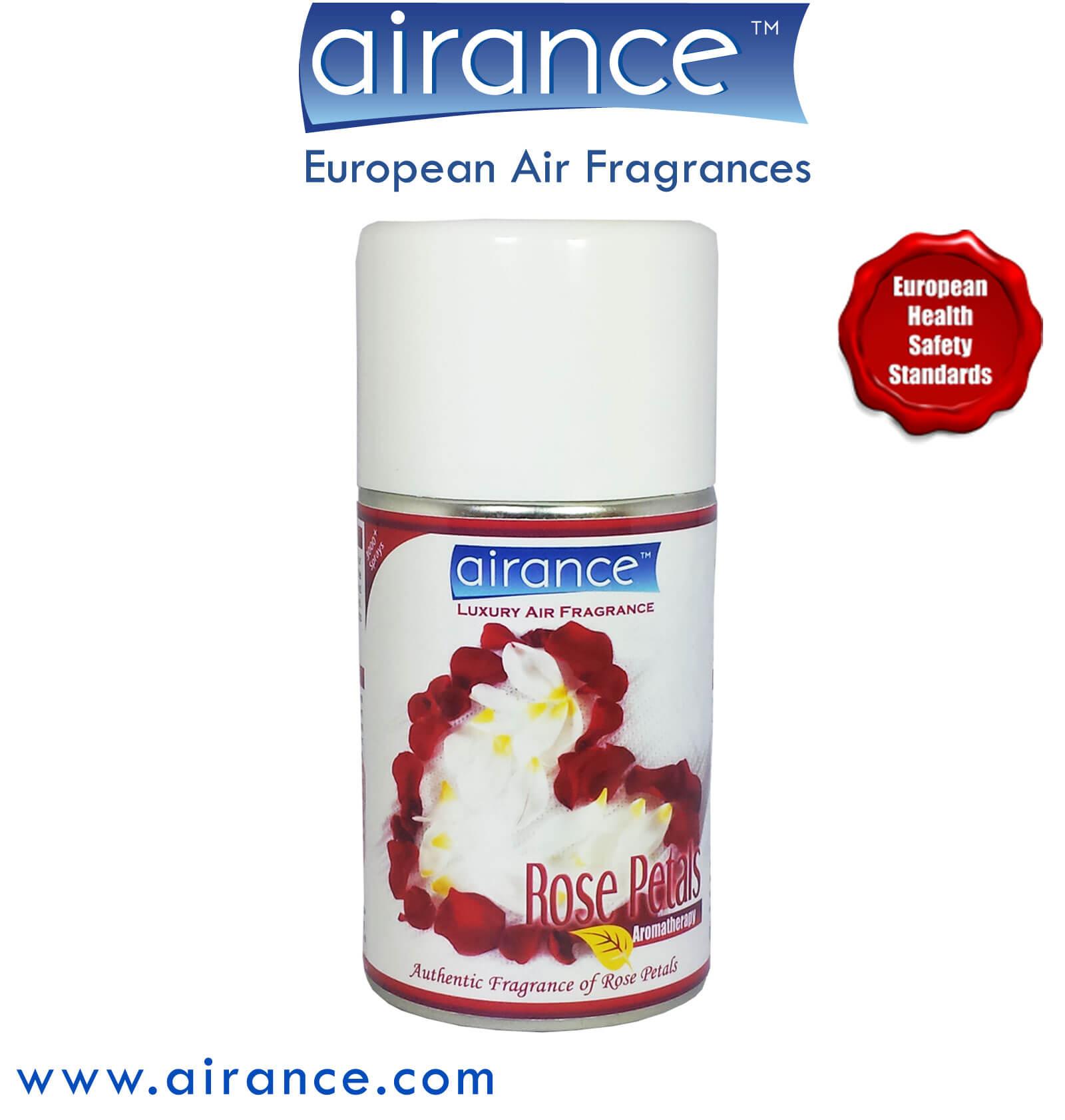 Airance