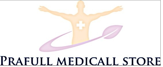 Prafull Medical Store