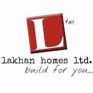 Lakhan Homes Ltd.