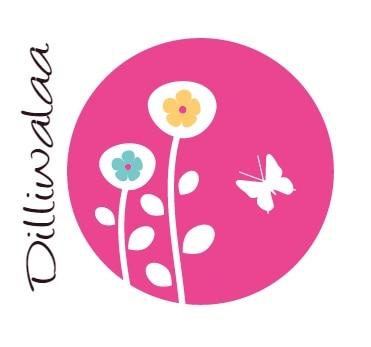 Dilliwalaa