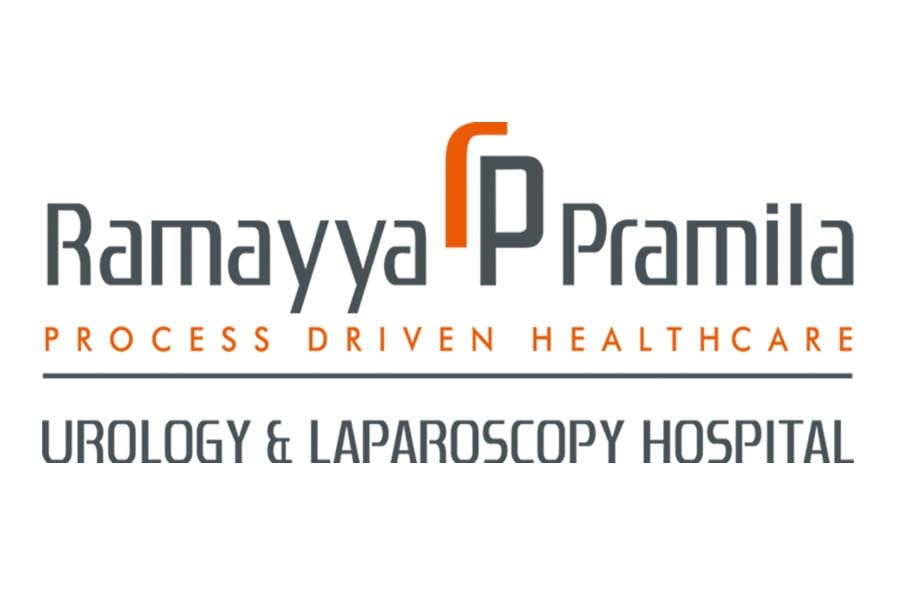 Ramayya Pramila Healthcare Pvt Ltd