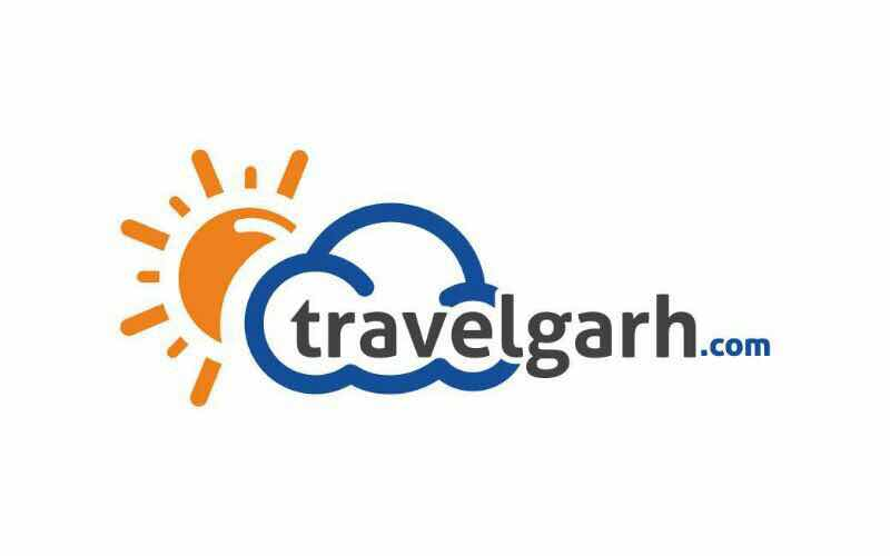 Travelgarh