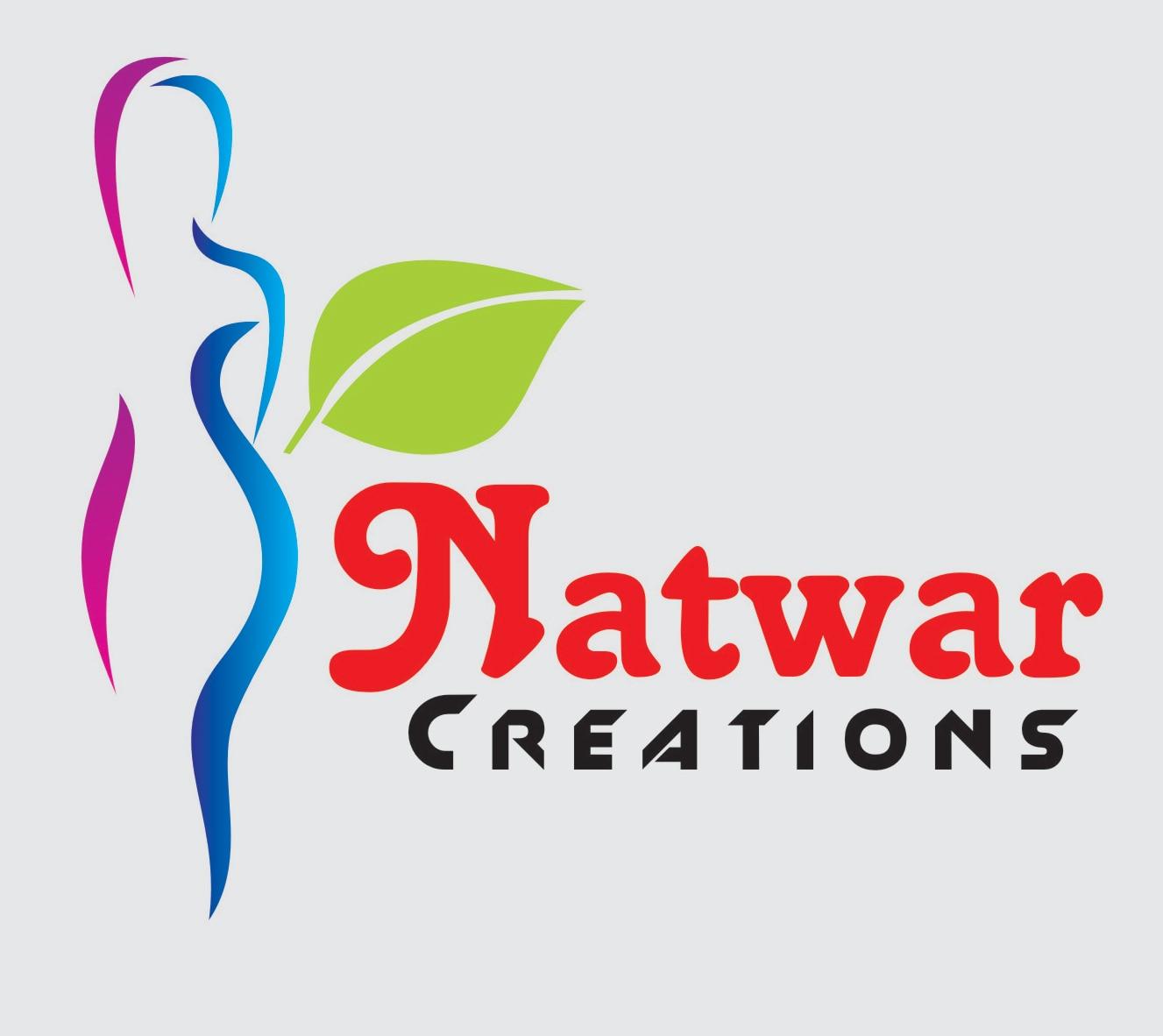 Natwar Creations