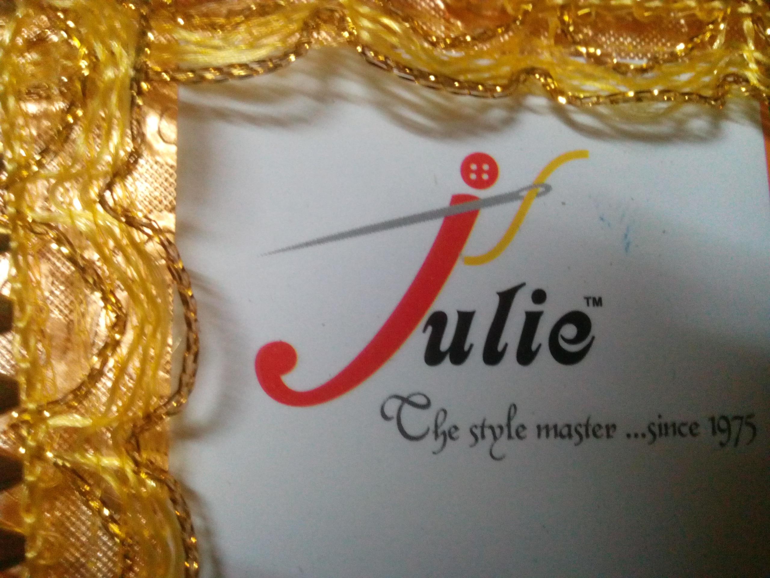 Julie Tailors