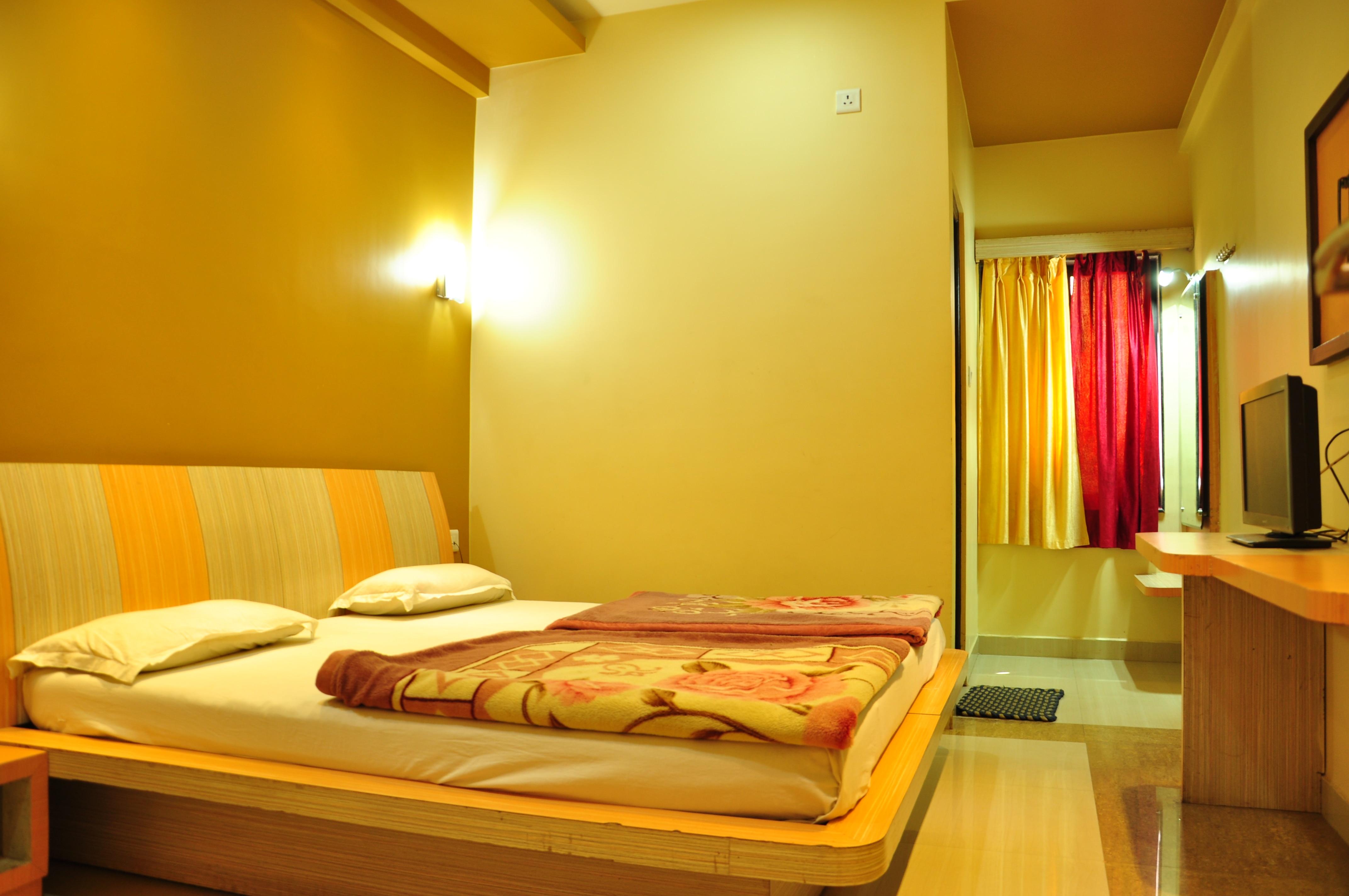 Hotel Ganesh