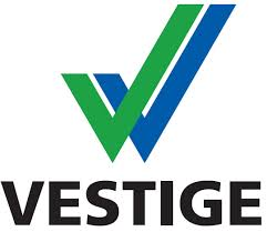 VESTIGE WISH YOU WEALTH