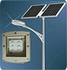 Aditya Solar Energy Pvt Ltd.
