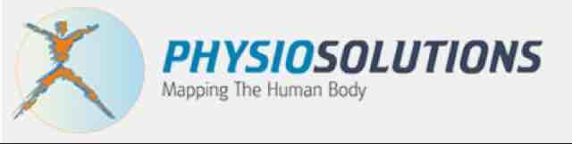PHYSIOSOLUTIONS
