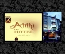 Heaven Hotels | 01141314134| 01141314170 |
