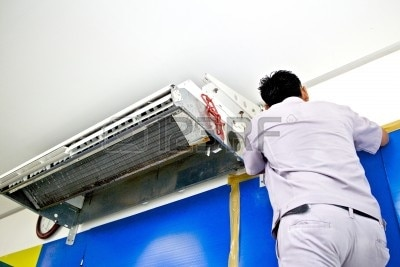 Innovative Cooling Solutions