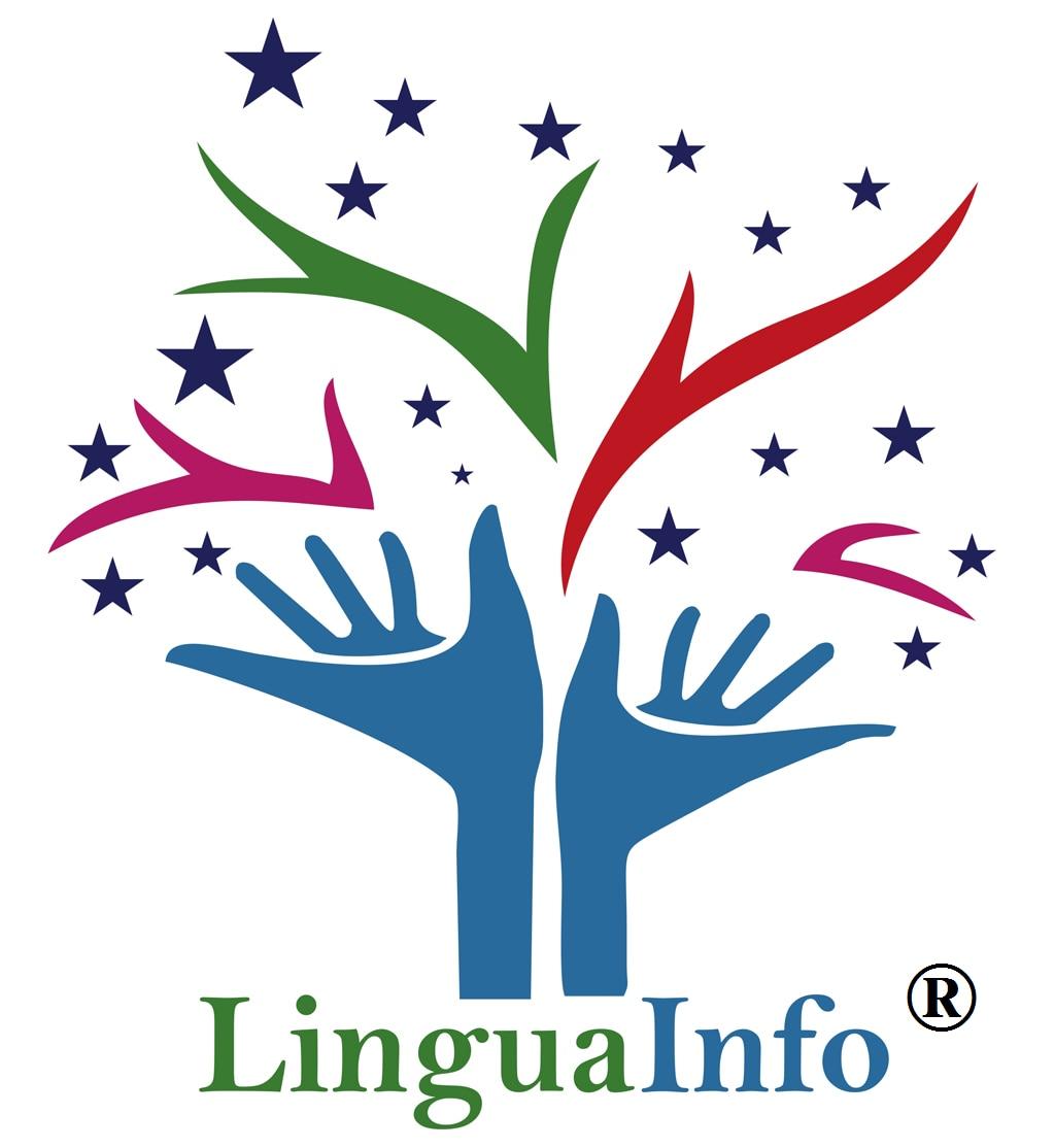 LinguaInfo Services Pvt Ltd
