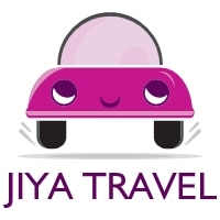 Jiya Travel