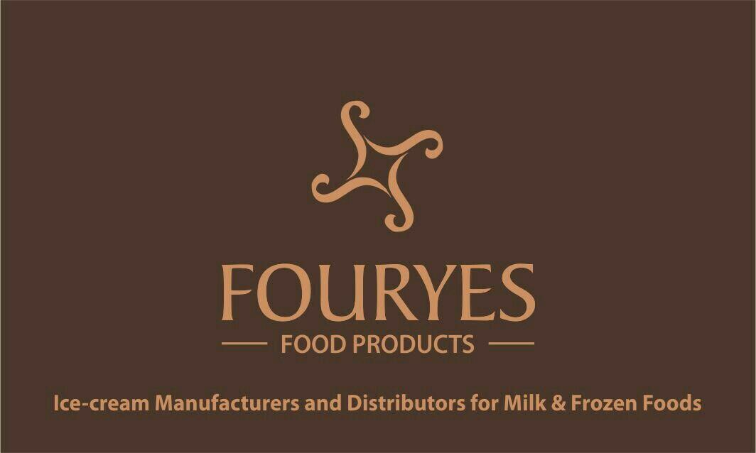 Fouryes