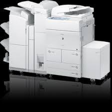 KGNcopiersolutions