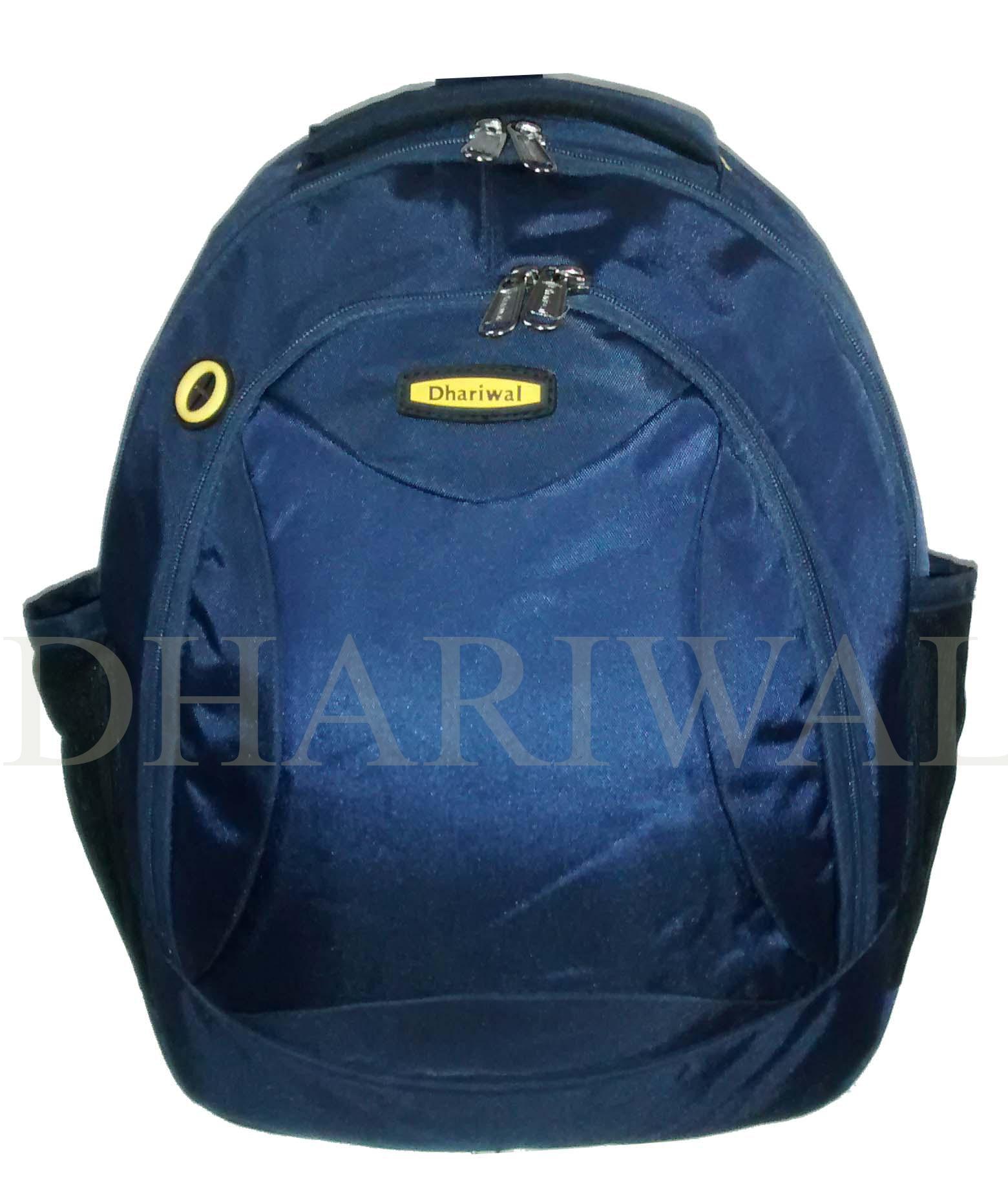 Dhariwal Bags