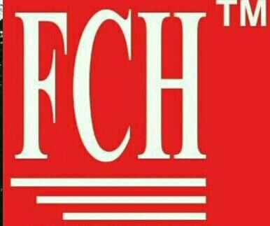 FCH Enterprises