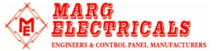 MARG Electricals & Control Panels Manufacturers Pune