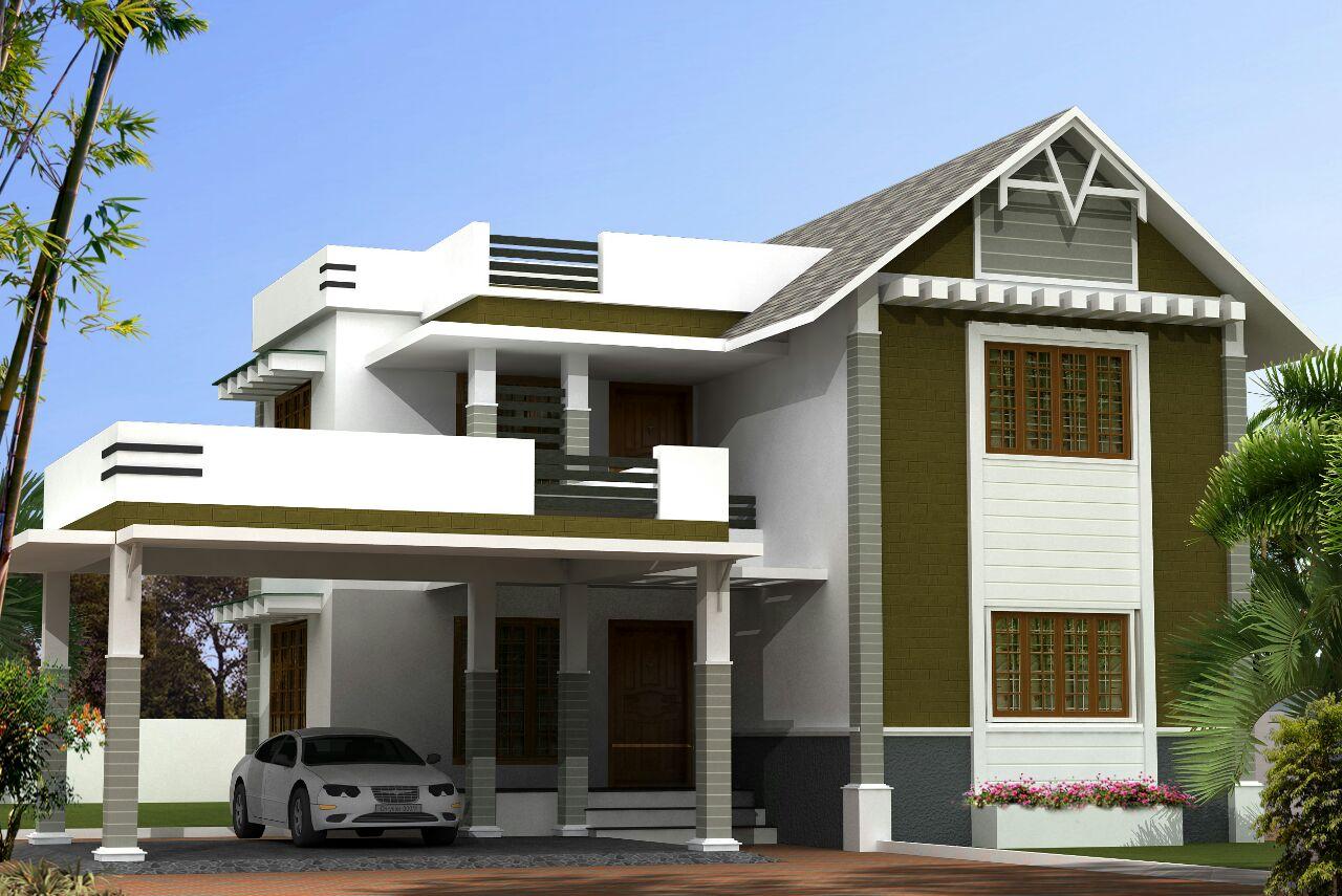 Line Construction&Interiors