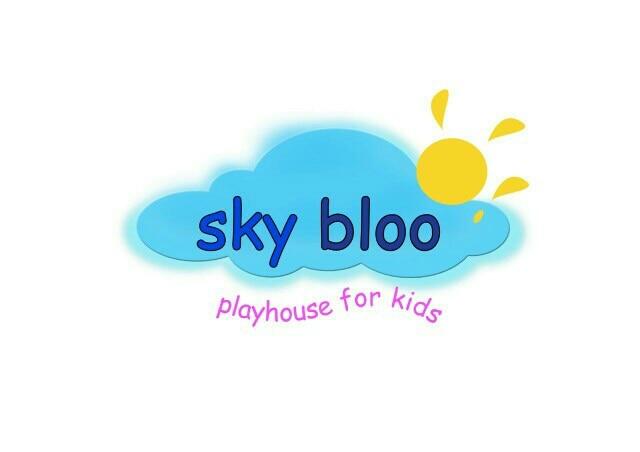 Skybloo - 9840374482