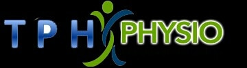 The Power Of Healing -Physiotherapy