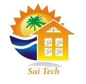 Om Sai Realtech,  website  www.omsairealtech.com