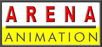 Arena Animation Academy