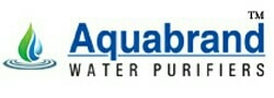 Aquabrand Water Purifiers