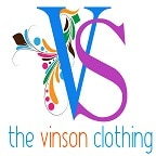 The Vinson Clothing
