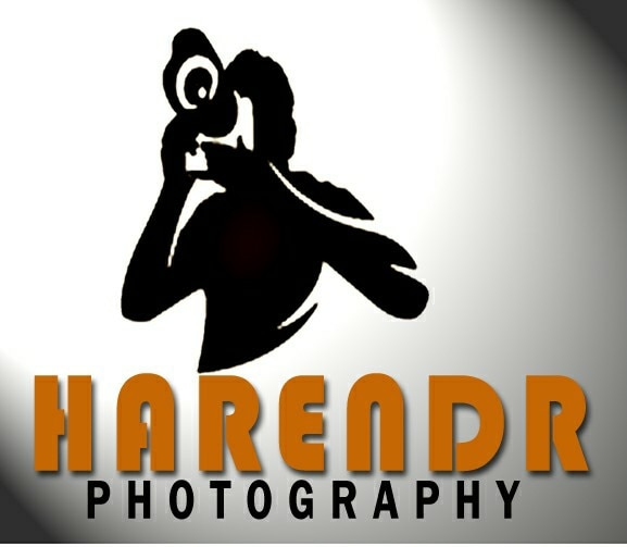 Harendr photography