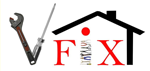 V Fix Facility Management Services Pvt Ltd