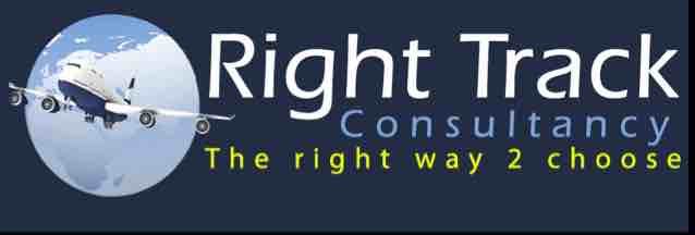 Right Track Consultancy