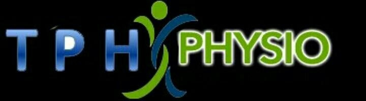 The Power Of Healing-Physiotherapy