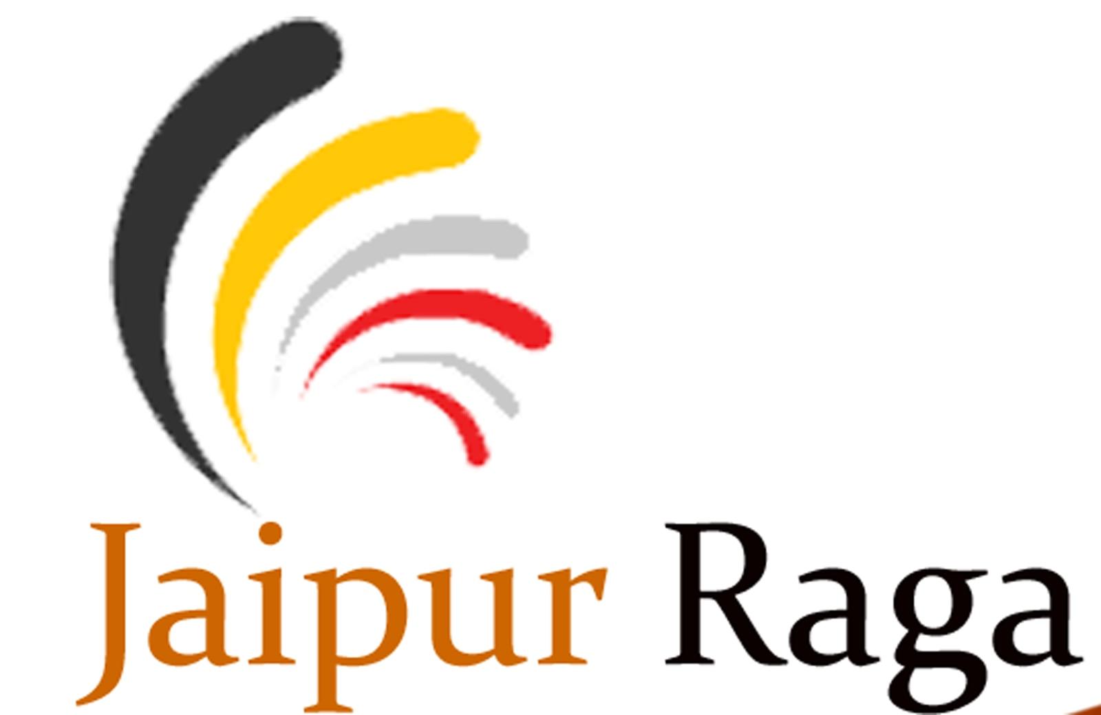 Jaipur Raga