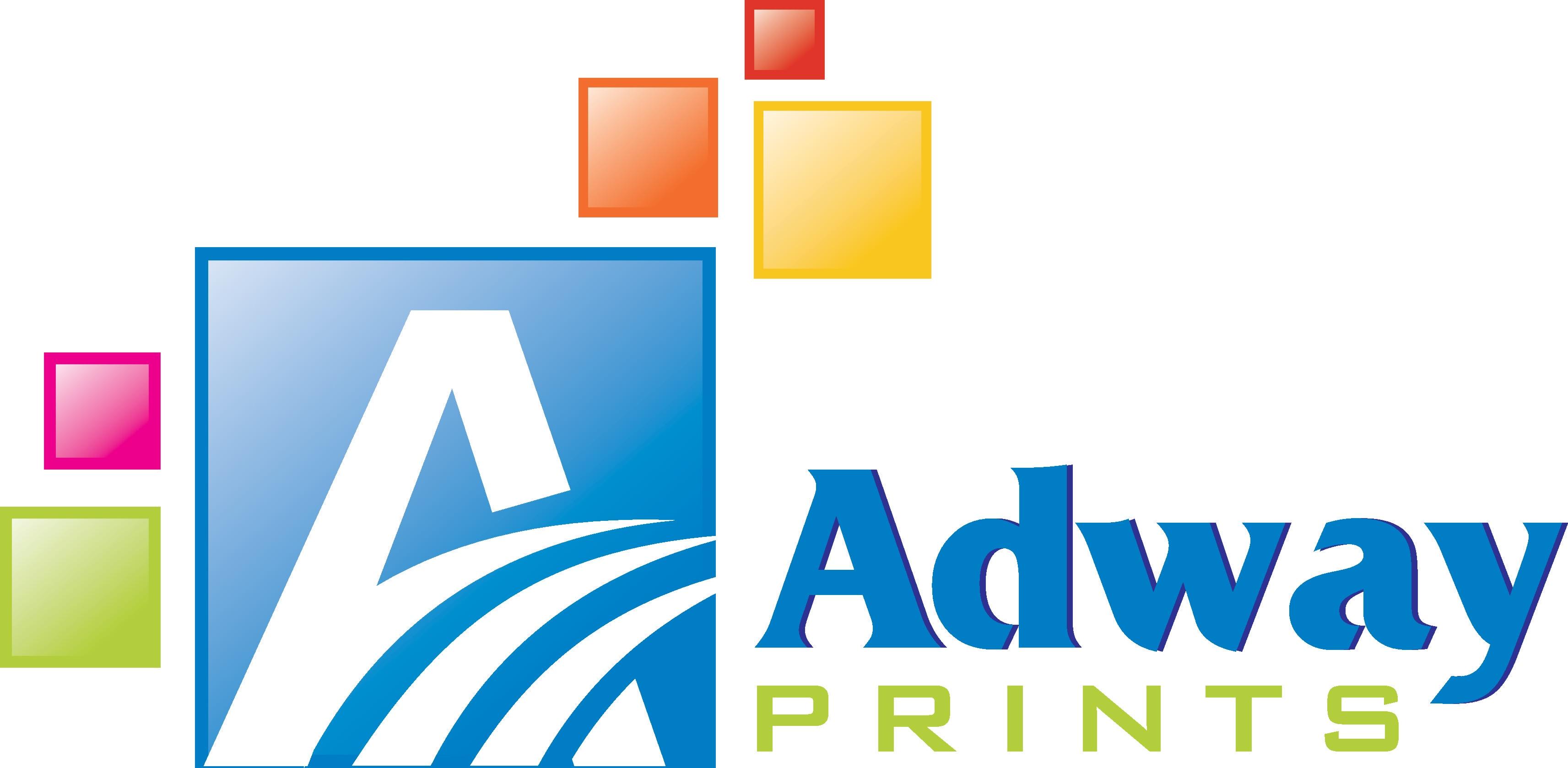 Adway Prints