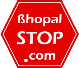 BhopalStop