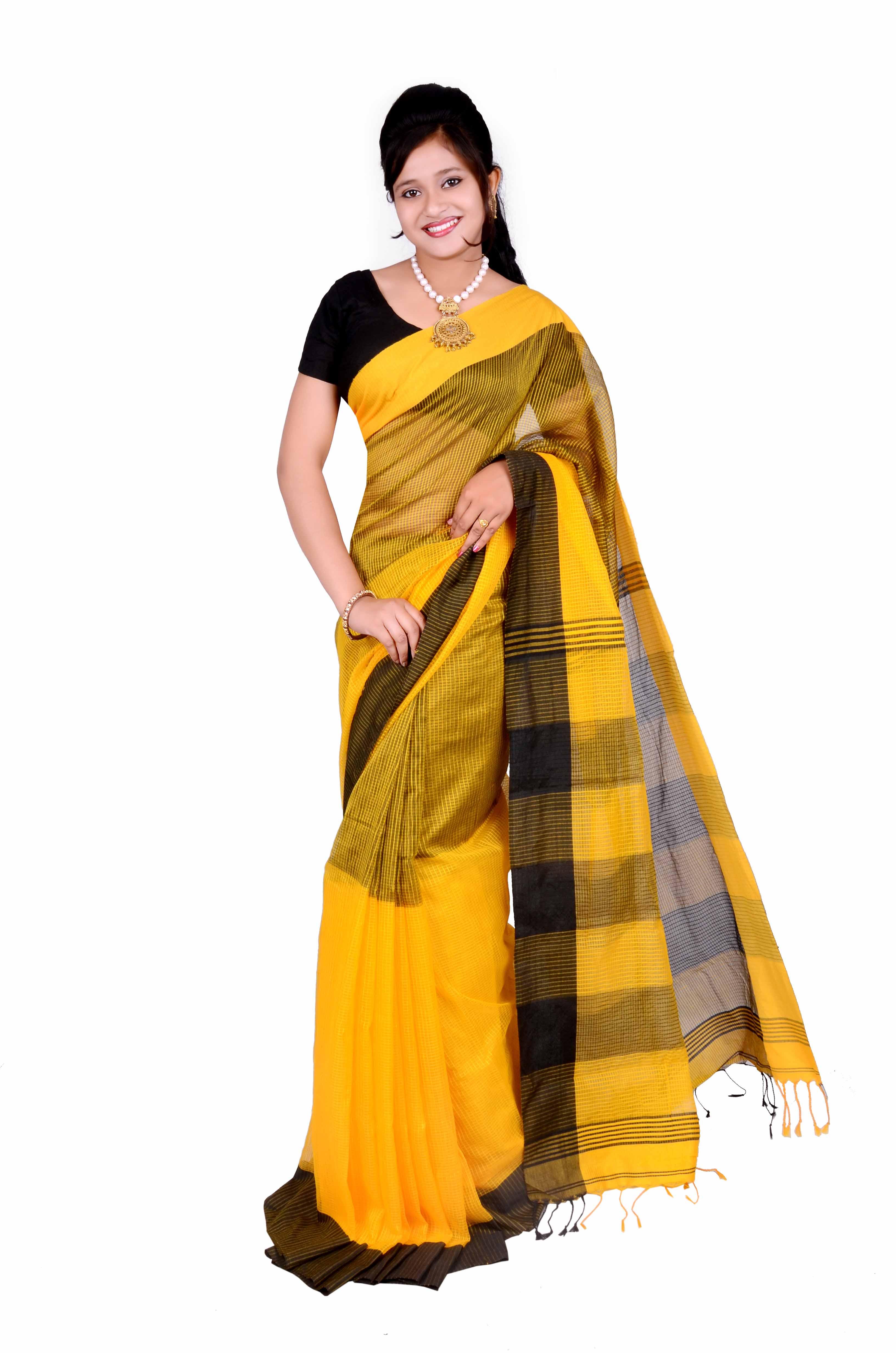 Sanghamitra Sarees