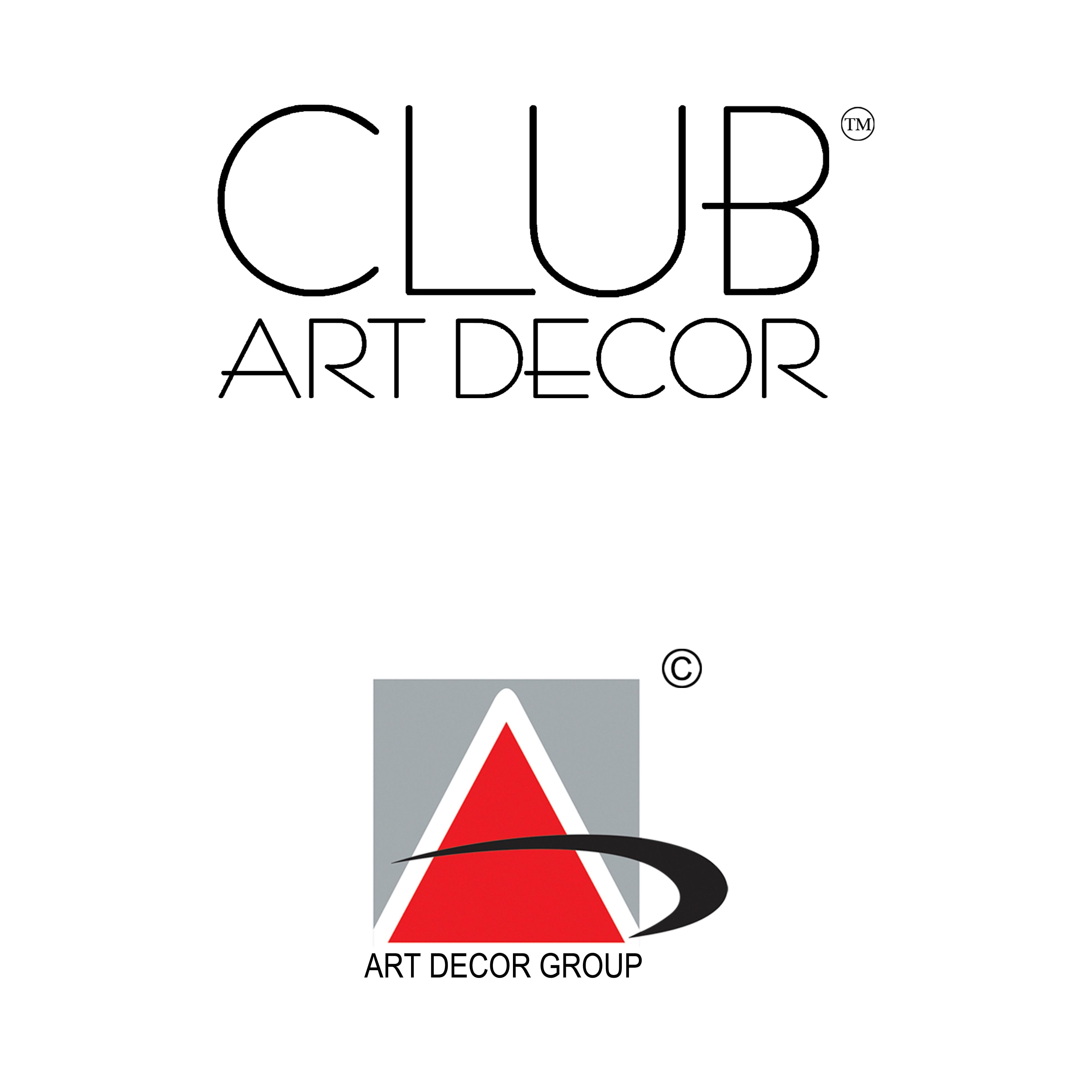 Club Art Decor