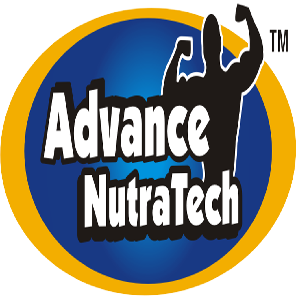 ADVANCE NUTRATECH