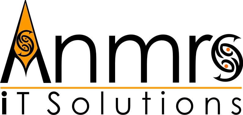 Anmrs I T Solutions