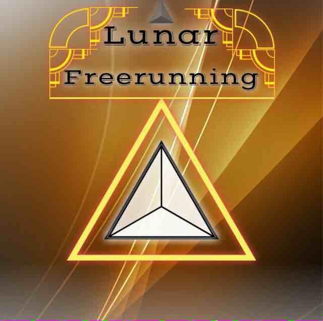 LunarFreerunning
