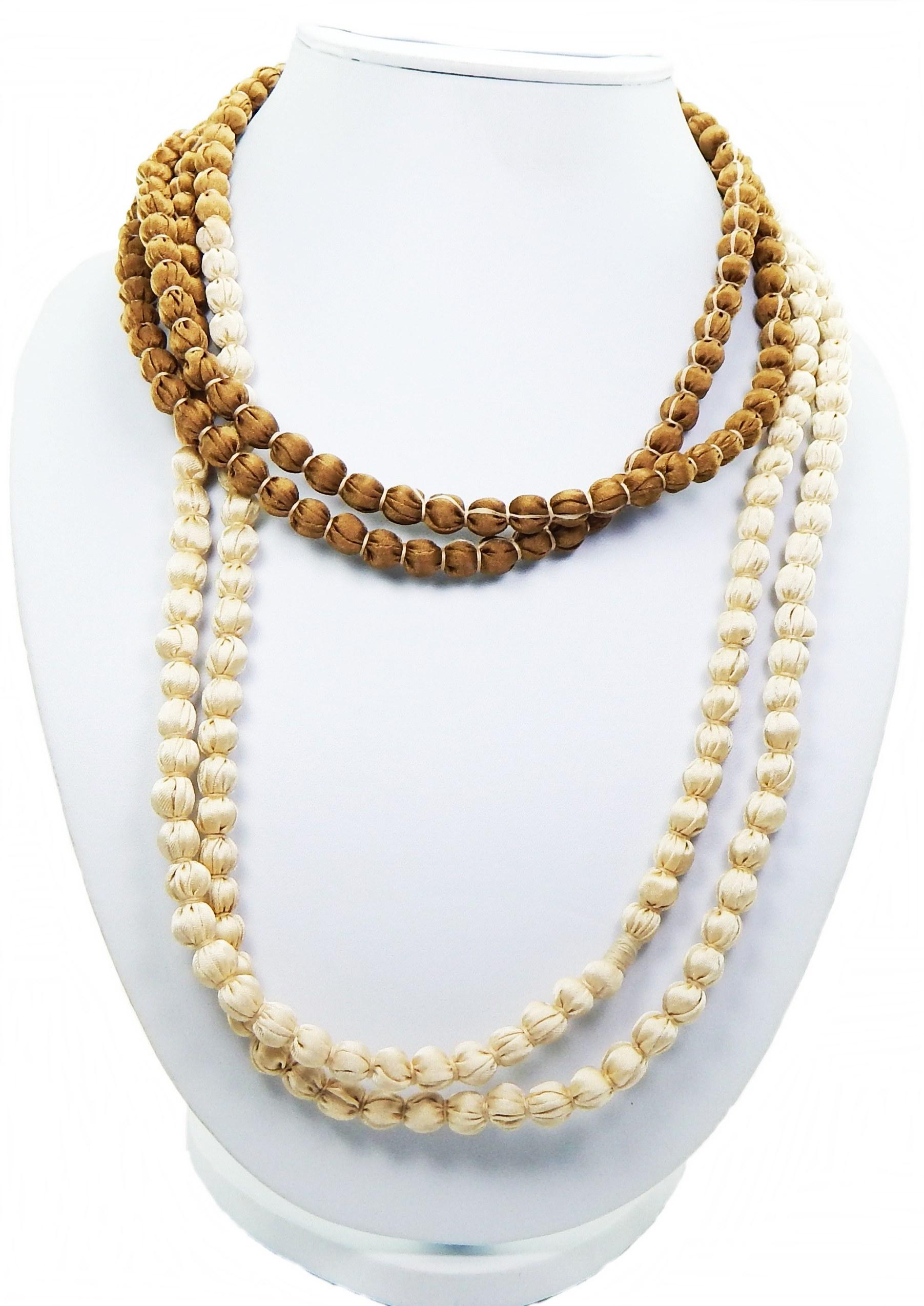 usa indian p in round fashion jewelry picture set beaded green designers of online pendent jewellery
