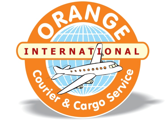 Orange International