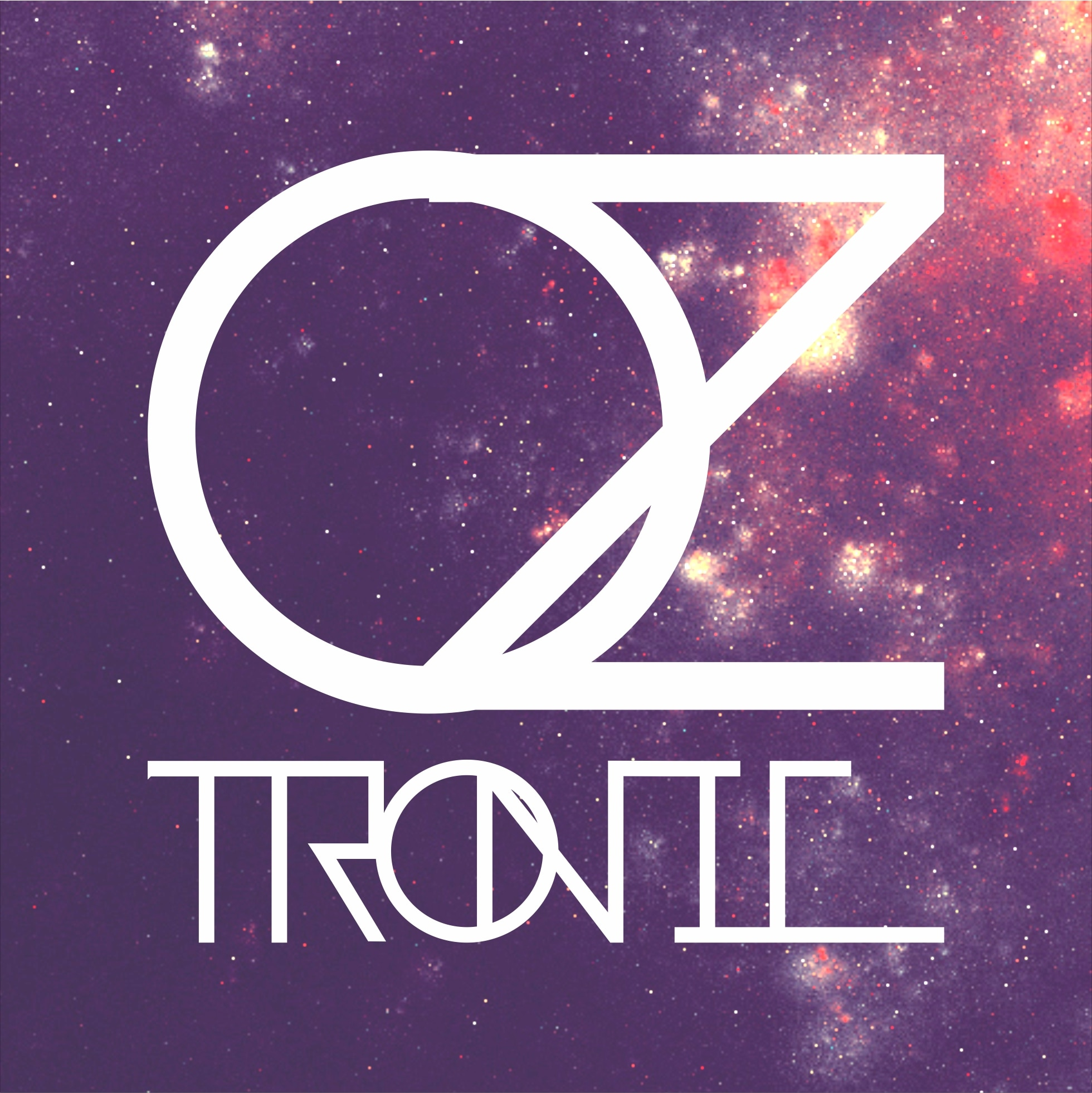 Oztronic