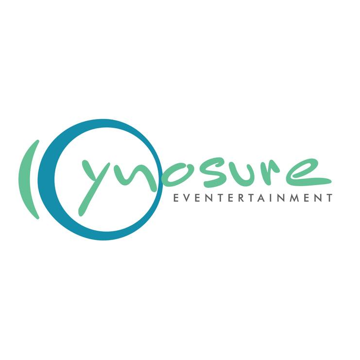 Cynosure Eventertainment